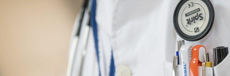 Professional Medical Tutors