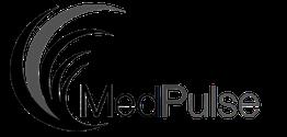 MedPulse